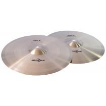 Meridian Sky Series - 14'' Hi-Hat Cymbal
