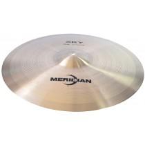 Meridian Sky Series - 20'' Ride Cymbal