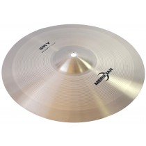 Meridian Sky Series - 12'' Splash Cymbal