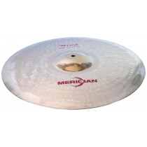 Meridian Wind Series - 20'' Ride Cymbal