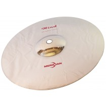 Meridian Wind Series - 10'' Splash Cymbal