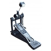 MES P500 POWER GLIDE BASS DRUM PEDAL