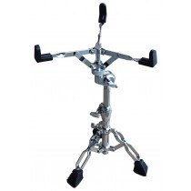 MES S700 SNARE STAND