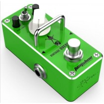 TOMSLINE MICHAEL ANGELO BATIO SIGNATURE SERIES - OVERDRIVE
