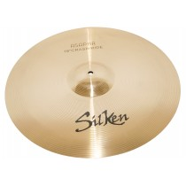SILKEN B8 18'' CRASH/RIDE CYMBAL