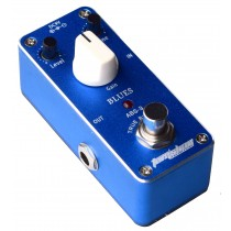 TOMSLINE ABS3 BLUES PEDAL