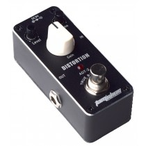 TOMSLINE ADT-3  DISTORTION PEDAL