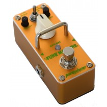 TOMSLINE AFK3 FUNK MACHINE - AUTO WAH PEDAL