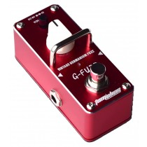 TOMSLINE AGF3 G-FUZZ PEDAL