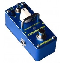 TOMSLINE AHAR3 HARMONIZER - HARMONIST/PITCH SHIFTER PEDAL