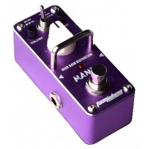 TOMSLINE AMC3 MANIC - HIGH GAIN DISTORTION PEDAL