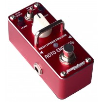 TOMSLINE ARE3 ROTO ENGINE - ROTARY SPEAKER SIMULATOR PEDAL