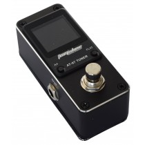 TOMSLINE AT-07 MINI CHROMATIC TUNER