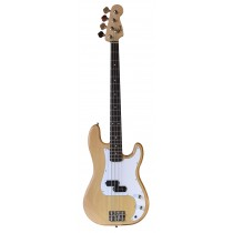 Tone Precision Bass - Natural 2 Tone