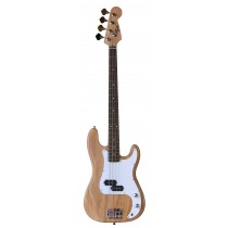 TONE PRECISION BASS IN NATURAL