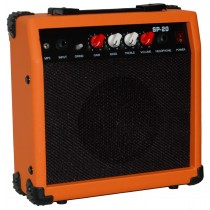 Tone 20 watts Amplifier / ORANGE