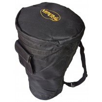 VIPER GIGBAG FOR DJEMBE - UP TO 60CM HIGH AND 12 INCH HEAD
