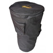 VIPER GIGBAG FOR DJEMBE - UP TO 70CM HIGH AND 14 INCH HEAD