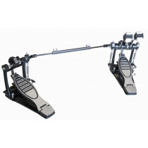 VIP PE300TW TWIN PEDAL DOUBLE CHAIN
