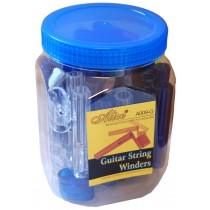 ALICE STRING WINDER JAR (24 PIECES)