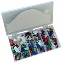 ALICE - BOX OF 100 - THUMB PICKS