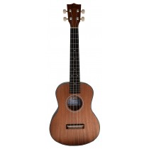 ALOHA UK5000 SERIES - TENOR