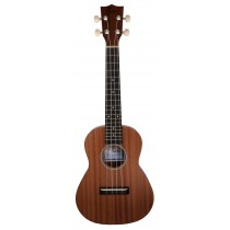 ALOHA UK600 SERIES - CONCERT