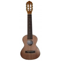 ALOHA 6 STRINGS TENOR UKULELE