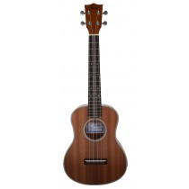 ALOHA UK8000 SERIES - TENOR