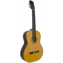 ARIA AK-25 CLASSICAL GUITAR - NATURAL
