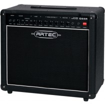 ARTEC G65R 65 Watts guitar combo amplifier