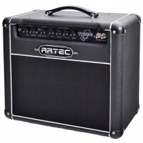 ARTEC TUBE 5 WATTS AMP