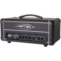 ARTEC 5W TUBE HEAD