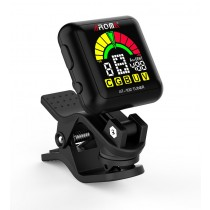AROMA AT-102 ELECTRONIC CLIP TUNER
