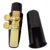 BROADWAY MOUTHPIECE FOR ALTO SAXOPHONE