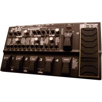NUX EFFECTS PROCESSOR NUX-07