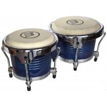 ECKO BONGO - BLUE