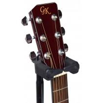 GK AWN1000/SLAT AUTO-LOCK SLAT WALL GUITAR WALL HANGER