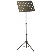GKG MS002 MUSIC STAND