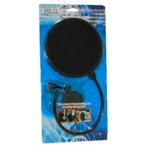 GROOVE FACTORY POP FILTER
