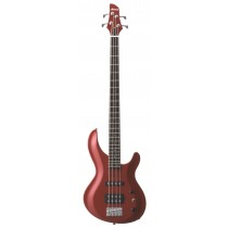 ARIA IGB-STD IN CANDY APPLE RED
