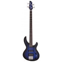 ARIA IGB-STD IN METALLIC BLUE SHADE