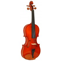 MADERA V2414 SOLID TOP 4/4 VIOLIN