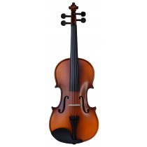 MADERA V3010 4/4 SPRUCE VIOLIN IN ANTIQUE TONE