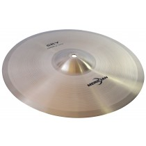 Meridian Sky Series - 14'' Crash Cymbal