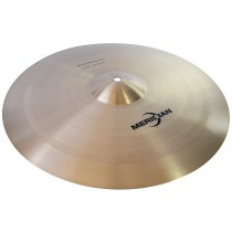 Meridian Studio Hammered Series - 16'' Crash Cymbal