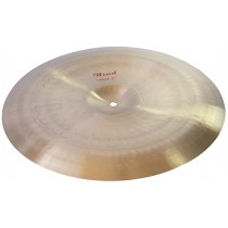 Meridian Wind Series - 16'' Chinese Cymbal