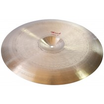 Meridian Wind Series - 18'' Chinese Cymbal