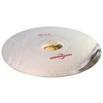 Meridian Wind Series - 16'' Crash Cymbal