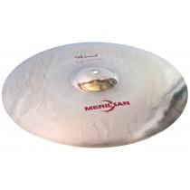 Meridian Wind Series - 17'' Crash Cymbal